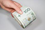 Polacy pokochali kredyty konsumpcyjne