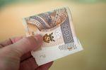 BIK: kredyty i pożyczki odbiły po pandemii