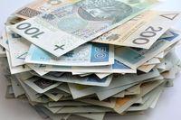BIK: niski popyt na kredyty, pikują nawet mieszkaniowe