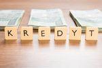 BIK: ożywienie w kredytach ratalnych i mieszkaniowych