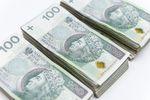 BIK: w maju tylko kredyty ratalne na minusie