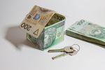 BIK: wartość kredytów mieszkaniowych przekroczyła 8,1 mld zł