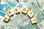Wysokokwotowe kredyty gotówkowe i ratalne - hossa trwa