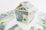 BIK Indeks - Popytu na Kredyty Mieszkaniowe już trzeci miesiąc na plusie
