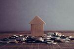 BIK Indeks - Popytu na Kredyty Mieszkaniowe kończy rok 2020 na plusie