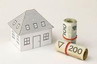 BIK Indeks - Popytu na Kredyty Mieszkaniowe wzrósł w lipcu o 33,2%