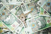 BIK Indeks - Popytu na Kredyty Mieszkaniowe znów bardzo wysoki