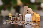 BIK: popyt na kredyty mieszkaniowe 4,4% poniżej kreski