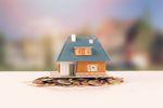 """BIK: popyt na kredyty mieszkaniowe wreszcie """"na plusie"""""""