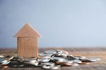 BIK: w lipcu 2020 popyt na kredyty mieszkaniowe spadł o 3,5%