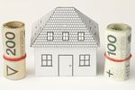 Bierzesz kredyt mieszkaniowy? Poproś o stress-test