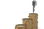 Ile kosztuje kredyt hipoteczny?