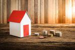 Kredyty hipoteczne - przebudzenie