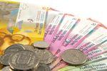 Kredyty hipoteczne w CHF: coraz mniej korzyści