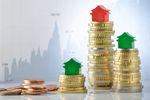 Kredyty hipoteczne w UE: zadłużenie spada