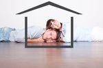Mieszkanie dla młodych bez rynku wtórnego