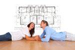 Mieszkanie dla młodych: tylko rynek pierwotny