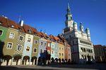 Mieszkanie dla młodych w Poznaniu