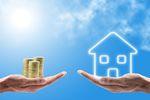 Oferty kredytów hipotecznych X 2012