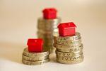 Oferty kredytów hipotecznych X 2014