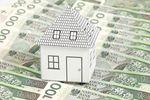 Ponad 7 miliardów kredytów mieszkaniowych w miesiąc
