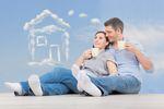 RnS: czy opłacało się czekać na tańsze mieszkanie?