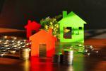 Rynek kredytów hipotecznych III 2018
