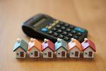 Rynek kredytów hipotecznych IV 2018