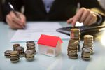 Rynek kredytów hipotecznych V 2018