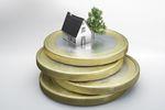 Rynek kredytów hipotecznych VII 2014