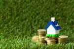 Rynek kredytów hipotecznych VII 2016