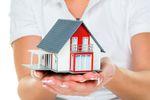 Rynek kredytów hipotecznych X 2015