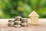 Średni kredyt hipoteczny to 330 tys. zł