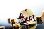 Zdolność kredytowa a ceny mieszkań VIII 2012