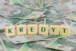 BIK: mało chętnych na kredyt ratalny, kredyty mieszkaniowe bez zmian