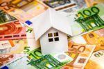 Frankowicze woleliby kredyt w euro