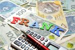 Kredyt we frankach. Fakty kontra mity