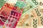 Co się stanie gdy prezydent Duda przewalutuje kredyty we frankach?