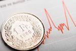 Dlaczego kurs franka szwajcarskiego nie daje odetchnąć?