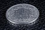 Kredyty frankowe. Pandemia gorsza niż czarny czwartek