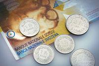 Czy sprawy dotyczące kredytów frankowych czeka kolejna rewolucja?