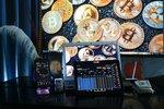 Kryptowaluty SafeMoon na celowniku hakerów