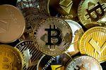 Strach przed kryptowalutą. Banki wypowiadają bitcoinowe konta