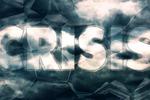7 skutecznych sposobów na kryzys wizerunkowy