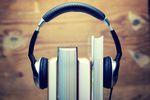 Audiobooki. Czego chcemy słuchać?