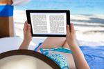 Czy e-booki są ekologiczne?