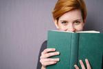 Czytelnictwo: co i jak czytają Polki?