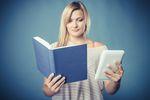 Jak czytamy e-booki?