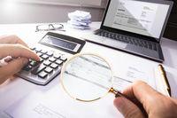 Fiskus może żądać JPK z dokumentów i ksiąg podatkowych