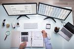 Od lipca 2018 r. księgi, faktury i wyciągi bankowe do fiskusa elektronicznie